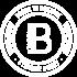 BDanceLogo_white_transparent
